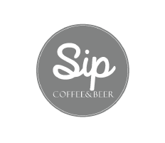 Sip - Coffee & Beer