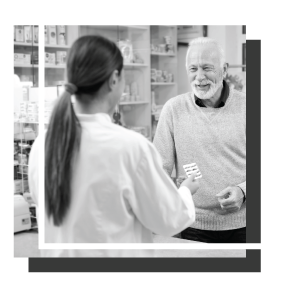 Pharmacy Insurance in Scottsdale, AZ