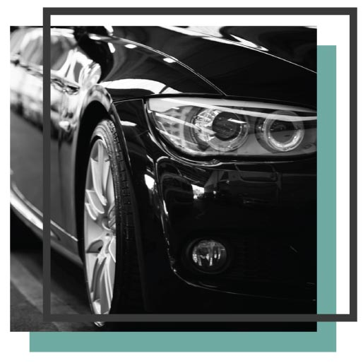 Auto Dealer Insurance in Scottsdale, AZ